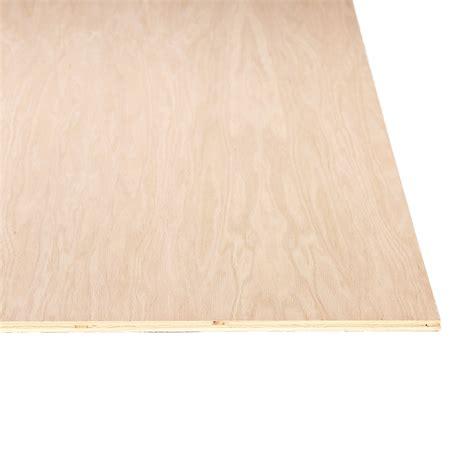 maple plywood cabinet grade cabinet grade oak plywood bar cabinet