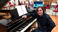 Heavy Rain Composer Normand Corbeil Passes Away – Capsule ...