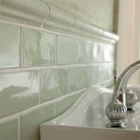 kitchen dado tiles imperial antique crackle ceramic dado tiles 130 x 50mm 1063
