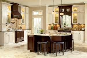 maple glaze cabinets charlottesville hd house ideas drums and