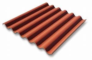 Plaque Fibro Ciment Brico Depot : plaque fibro ciment plane point p construction maison ~ Dailycaller-alerts.com Idées de Décoration