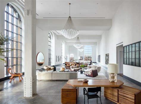 penthouse   barclay  york elite traveler