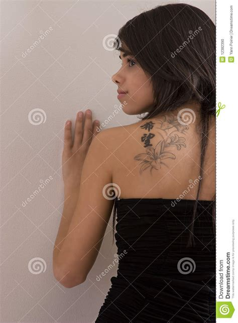 tatoo thumbs teen german milf pics