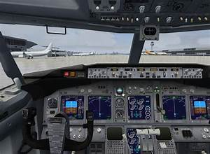 Microsoft Flight Simulator Series To Live On  But Not From