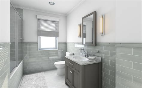 bathroom remodeling services rap construction group