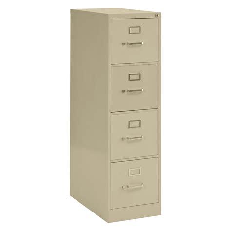 9 drawer file cabinet beadboard drawer dresser pbteen 5 drawer file cabinet