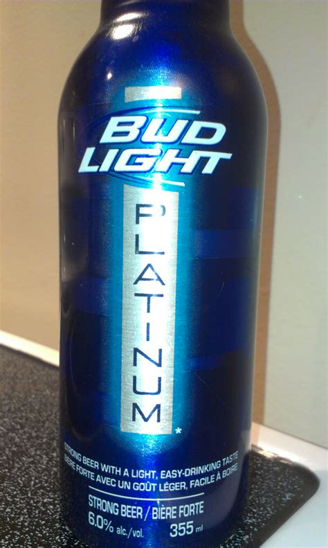 bud light platinum alcohol percentage alcohol content in bud light by state mouthtoears com