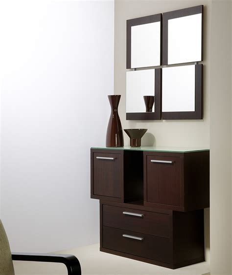 meuble entree chez ikea meuble vestiaire d entree ikea bahbe