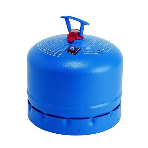 rangement bouteille cuisine recharge de gaz butane 4 8 kg leroy merlin