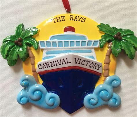bahamas christmas decorations 17 best ideas about wedding souvenir on unique