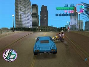 Auto City Cadaujac : grand theft auto vice city user screenshot 4 for playstation 2 gamefaqs ~ Gottalentnigeria.com Avis de Voitures