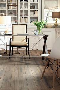 shaw floors a subsidiary of berkshire hathaway inc is With largest flooring manufacturers