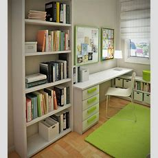 Vastu For Home Interiors 10+ Tips To Energize Your Kid's