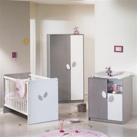 chambre de bebe mixte pas cher famille  bebe