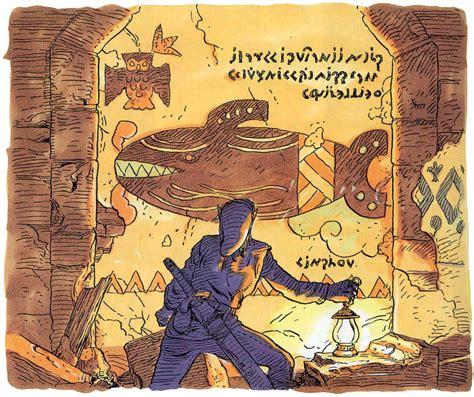 2d Zelda Overworld Age Koholint Island Most Awesomeness