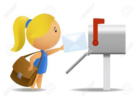 send a letter lovely send a letter cover letter exles 48504