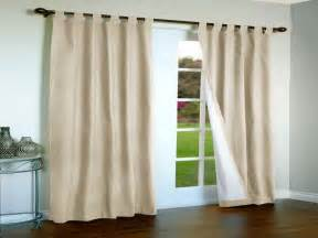 planning ideas sliding door curtains ideas curtains