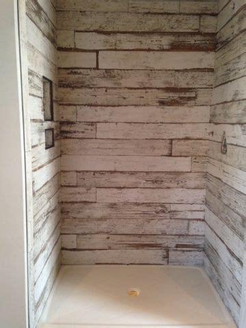 blendart tile shower google search farmhouse shower