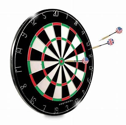 Dartboard Darts Regulation Dartboards Tournament Point Bulls