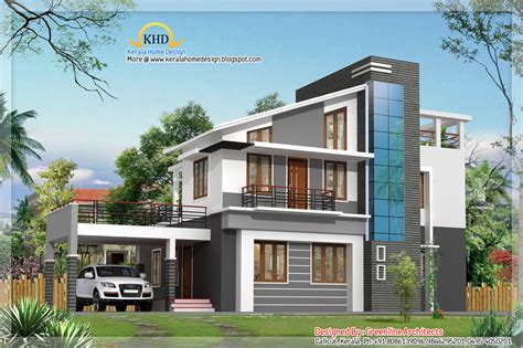 contemporary colonial house plans colonial house designs modern duplex house designs