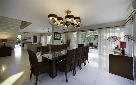 dining room chandelier ideas dining room chandeliers decoration for your home