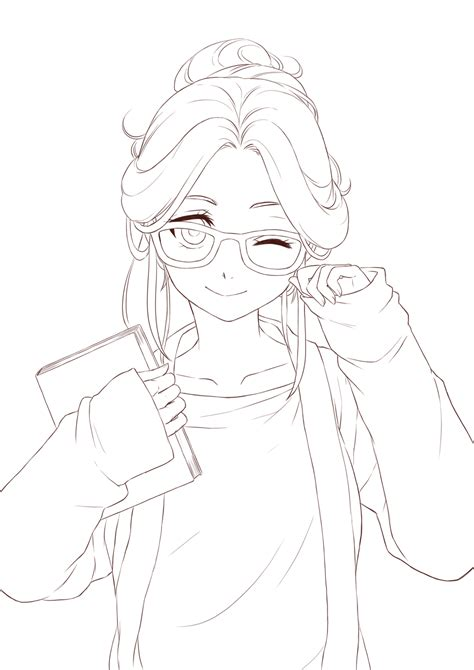 lineart drawings    ayoqqorg