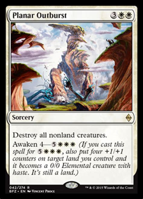 9 cards i want to see in a battle for zendikar standard
