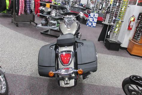 Suzuki Dealer Ohio by Used 2015 Suzuki C90t Boulevard Motorcycles In Springfield