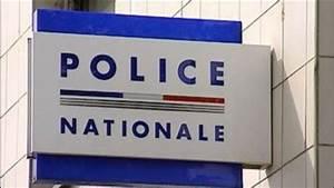 Boite De Nuit Rouen : dieppe bless d 39 un coup de couteau dans une boite de ~ Dailycaller-alerts.com Idées de Décoration