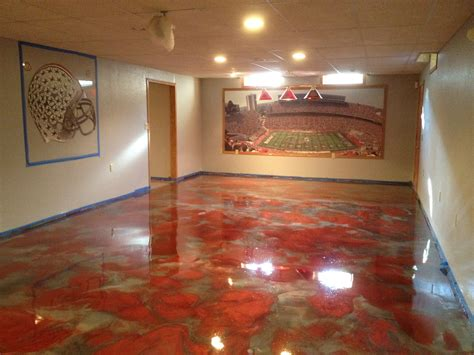 epoxy flooring kenya top 28 epoxy flooring kenya ultimate guide to epoxy flooring kitchen parkhurst olx co za