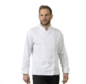 tenu de cuisine vêtements de cuisine professionnels pour tenue de cuisine