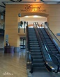 Fairmont Vancouver Airport in Richmond, BC: A Luxurious ...