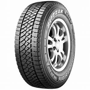 Pneu Neige Bridgestone : pneu camionnette hiver bridgestone 195 65r16 104t blizzak w810 feu vert ~ Voncanada.com Idées de Décoration