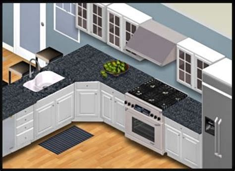 home design software free 5 free home design software