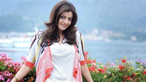 actress kajal real husband tamil actress kajal agarwal biography height weight age