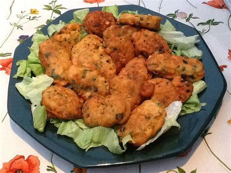cuisine creole mauricienne les 295 meilleures images à propos de recettes ile maurice sur réunions maurice et