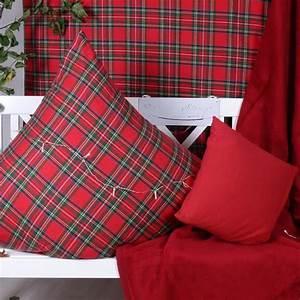 Flanell Bettwäsche 200x200 : schottenkaro bettw sche edel flanell www wunschbettw ~ Whattoseeinmadrid.com Haus und Dekorationen