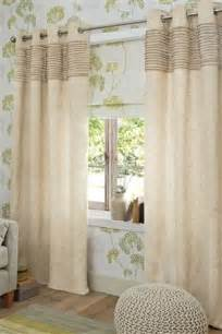 country cottage curtains window treatments