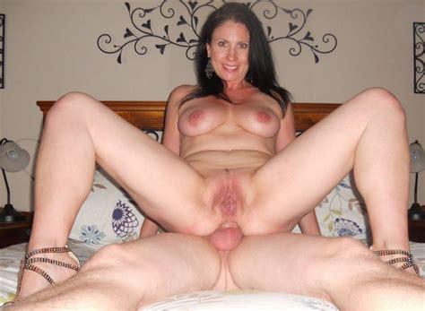 Amateur Milf Anal Porn Photo EPORNER