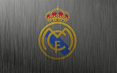 Madrid Wallpapers Desktop Cool
