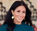 Trial in Meghan Markle's privacy action against Mail on ...