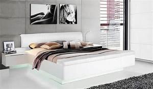 Bettbank Mit Stauraum : forte bettanlage starlet plus inkl bettbank mit ~ Watch28wear.com Haus und Dekorationen