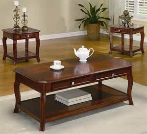 Big Lots Bedroom Dressers by 3 Piece Occasional Table Set Coffee Table Sets