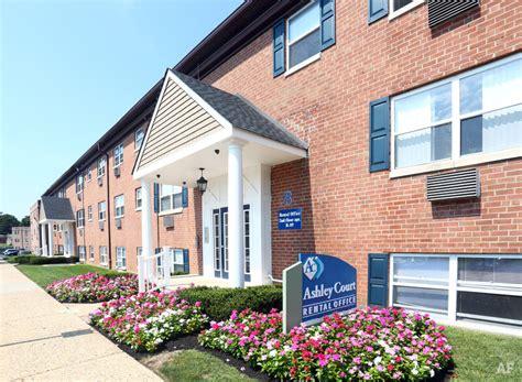 ashley court apartments philadelphia pa apartment finder