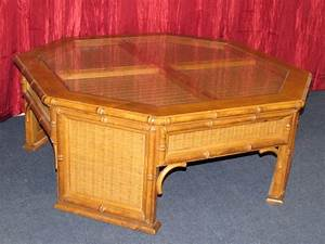 lot detail high quality attractive wood coffee table With high quality wood coffee table