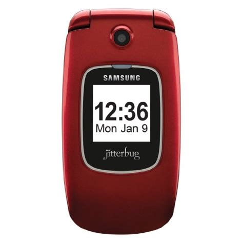 jitterbug cell phone jitterbug plus cell phone search engine at search