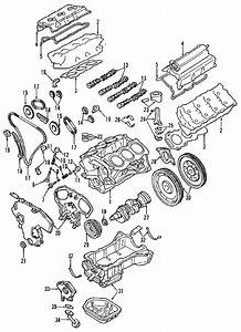 2013 Nissan Altima Engine Diagram