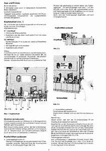 Grundig Cr 550 550a 580 585 585a Sm Service Manual