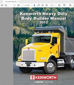 [SCHEMATICS_4US]  2016 Kenworth T270 Wiring Diagram. d d ship schematics auto electrical  wiring diagram. kw t660 wiring diagram database. 18 t680 kenworth driver  academy fuse box on board. kenworth t270 w chevron 21 | 2016 Kenworth T270 Wiring Diagram |  | A.2002-acura-tl-radio.info. All Rights Reserved.