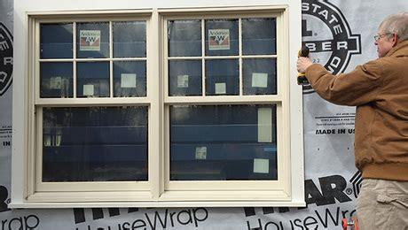 trim  exterior window fine homebuilding